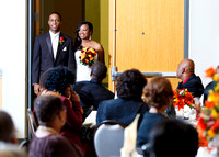 LisaVaughn-Reception-010