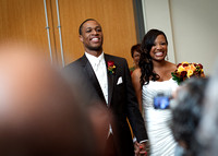 LisaVaughn-Reception-012