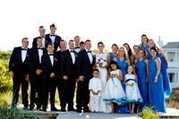 Bri-Mark-Bridal_Party_Portraits-002