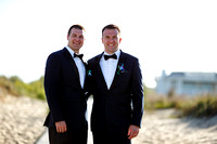 Bri-Mark-Bridal_Party_Portraits-005