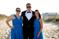 Bri-Mark-Bridal_Party_Portraits-007