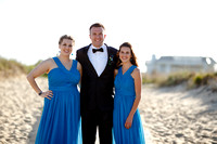 Bri-Mark-Bridal_Party_Portraits-008