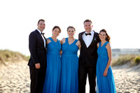 Bri-Mark-Bridal_Party_Portraits-009