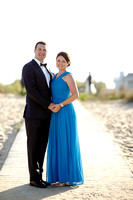 Bri-Mark-Bridal_Party_Portraits-012
