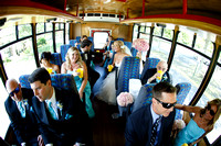 Tracy-Paul-Party-Bus-003