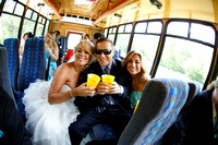 Tracy-Paul-Party-Bus-015