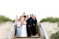 Caroline-Peter-Bridal_Party_Portraits-001