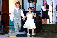 Madelyn-Christopher-Reception-007