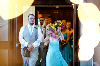 Madelyn-Christopher-Reception-009