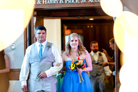 Madelyn-Christopher-Reception-016