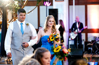 Madelyn-Christopher-Reception-017