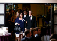 LydiaCorey-Reception-002-web