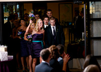 LydiaCorey-Reception-004-web