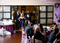 LydiaCorey-Reception-008-web