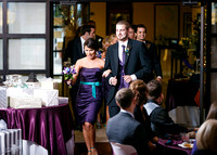 LydiaCorey-Reception-007-web