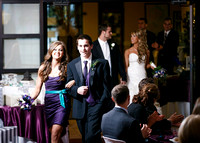LydiaCorey-Reception-010-web