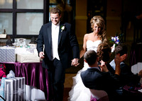 LydiaCorey-Reception-014-web