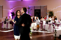 LydiaCorey-Reception-019-web