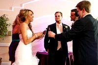 LydiaCorey-Reception-117-web