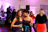 LydiaCorey-Reception-118-web