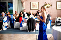 CarleyJeff-Reception-041