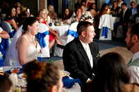 CarleyJeff-Reception-042