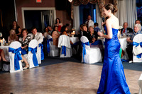 CarleyJeff-Reception-047