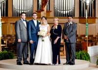 Michelle-Justin-Church_Portraits-010