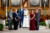 Michelle-Justin-Church_Portraits-005