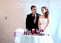 Jessica-Sean-Reception-013
