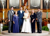 Michelle-Justin-Church_Portraits-011