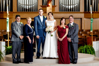 Michelle-Justin-Church_Portraits-006