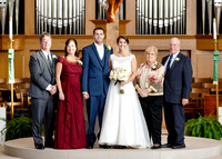 Michelle-Justin-Church_Portraits-015