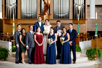 Michelle-Justin-Church_Portraits-003
