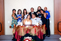 Kathleen-Dionisio-Reception-207