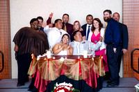 Kathleen-Dionisio-Reception-219