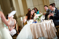 Emily-Casey-Reception-203