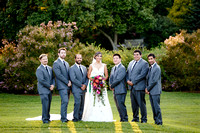 Meetra-Travis-Bridal_Party_Portraits-005