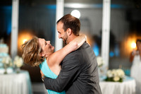 Mercedes-Ryan-Reception-112