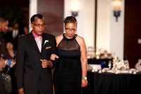 LaShonda-Antoine-Reception-002