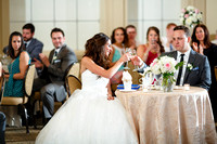 Emily-Casey-Reception-212