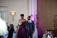 Francesca-Matthew-Reception-007