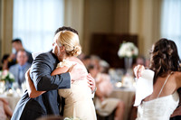 Emily-Casey-Reception-217