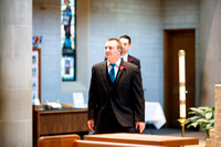 Brooke-Justin-Ceremony-012