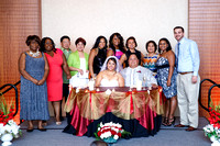 Kathleen-Dionisio-Reception-205