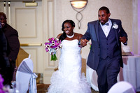 Francesca-Matthew-Reception-018