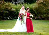 Meetra-Travis-Bridal_Party_Portraits-015