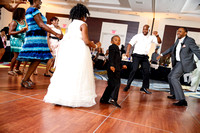 LaShonda-Antoine-Reception-413
