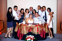 Kathleen-Dionisio-Reception-215