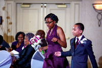 Francesca-Matthew-Reception-005